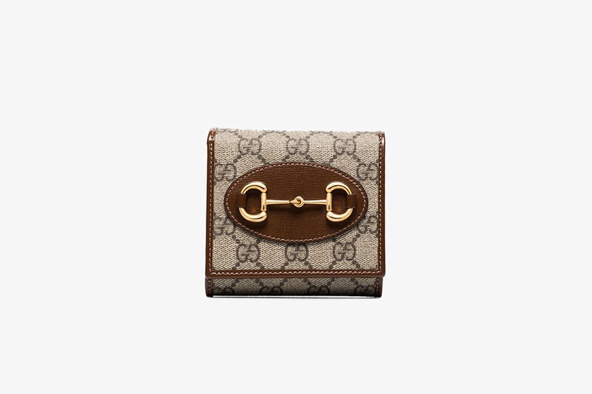 Gucci 10 Accessories Sandals Chain Pouch Phone Case Lipstick bag