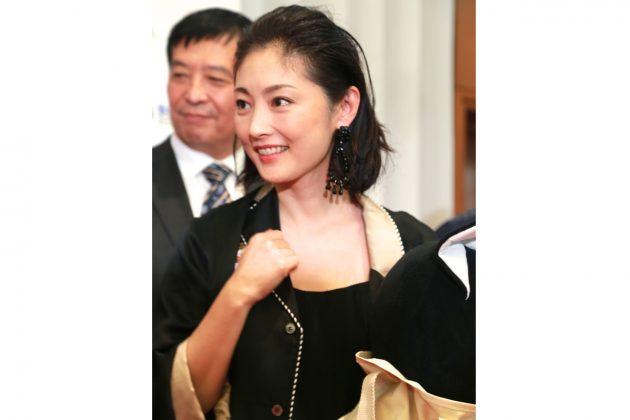 Takako Tokiwa japan 2020 actress beautiful life