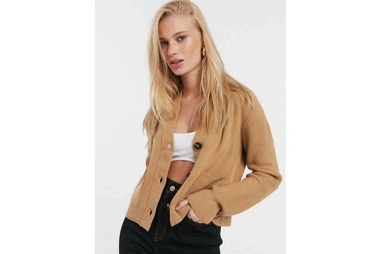 https://www.whowhatwear.co.uk/90s-ribbed-cardigan