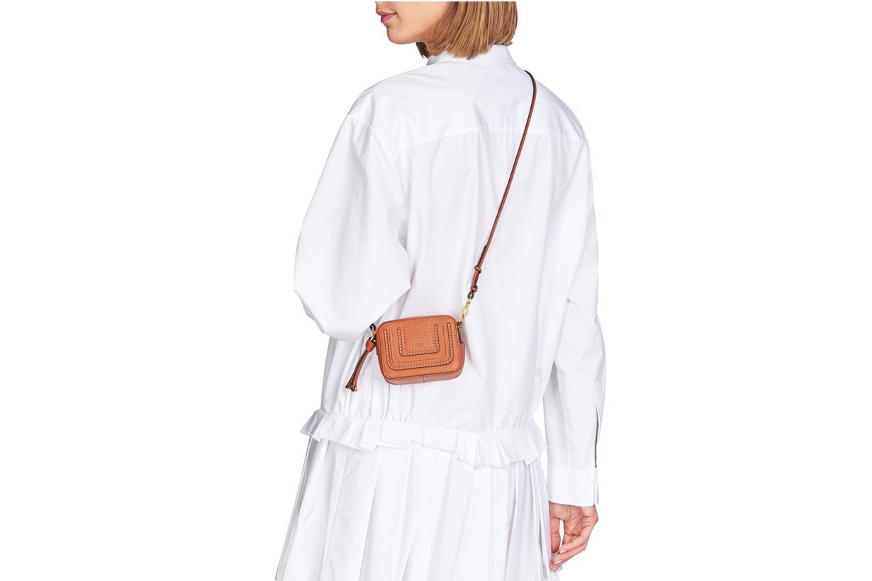 Chloé handbags wallets discount code 24S