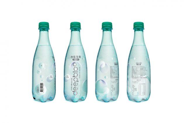 sparkling-water-lose-weight-summer-diet-tips