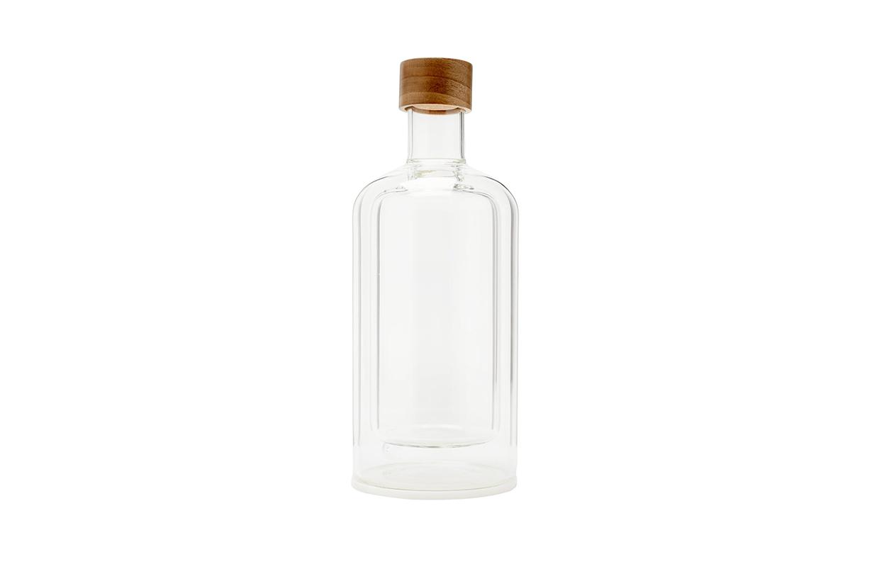 brunello cucinelli 995 usd water bottle lifestyle