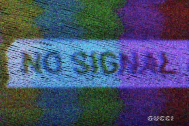 gucci live stream 12 hours Epilogue where watch when debute