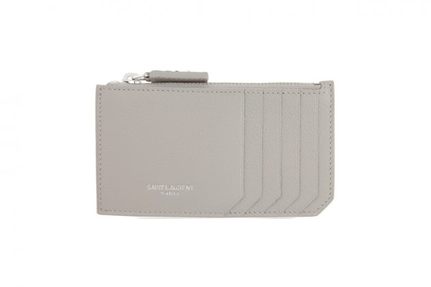 gucci chloe balenciaga card holder under $300