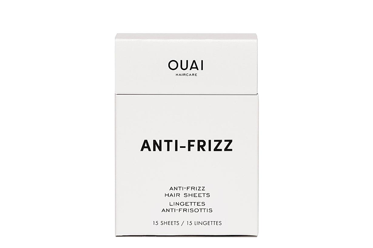 Handbags Essentials OUAI Anti-Frizz Hair Sheets Fenty Beauty Gloss Bomb Universal Lip Luminizer BYREDO Perfumed Oil Roll-On - Gypsy Water Skincare Cosmetics Fragrances POPBEE Editors Pick