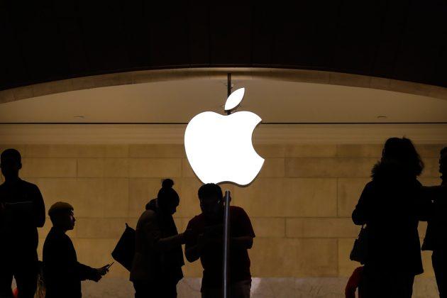 apple iphone 12 delay reason when release