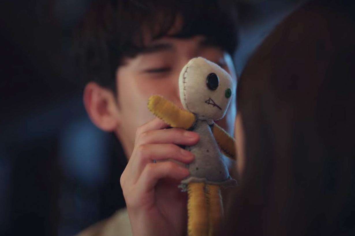 its-okay-to-not-be-okay-seo-yea-ji-netflix-tvn-drama-reasons-nightmare-possible-cure
