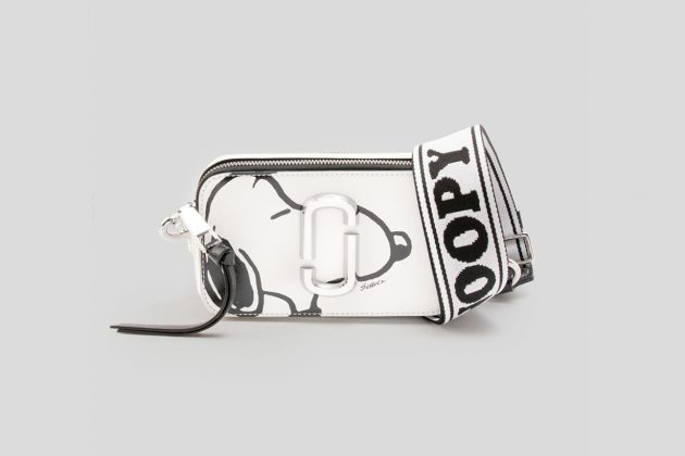 marc jacobs snoopy snapshot woodstock handbags where buy how much 2020