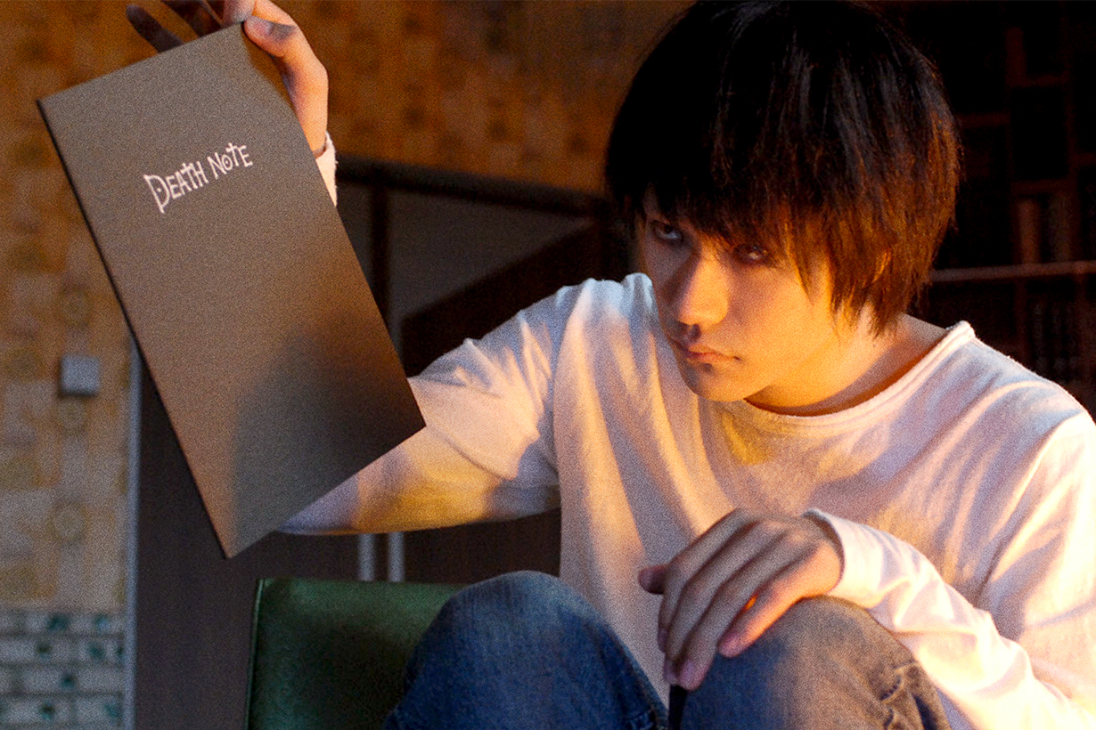 netflix 2020 Aug movie drama release date