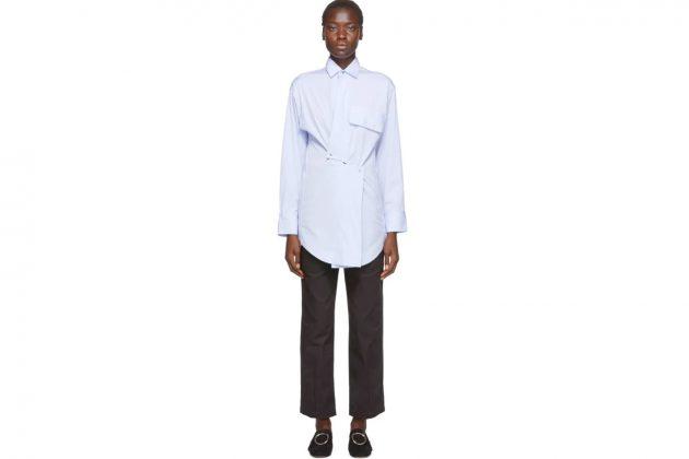 jacket coat blazer for summer essential 2020