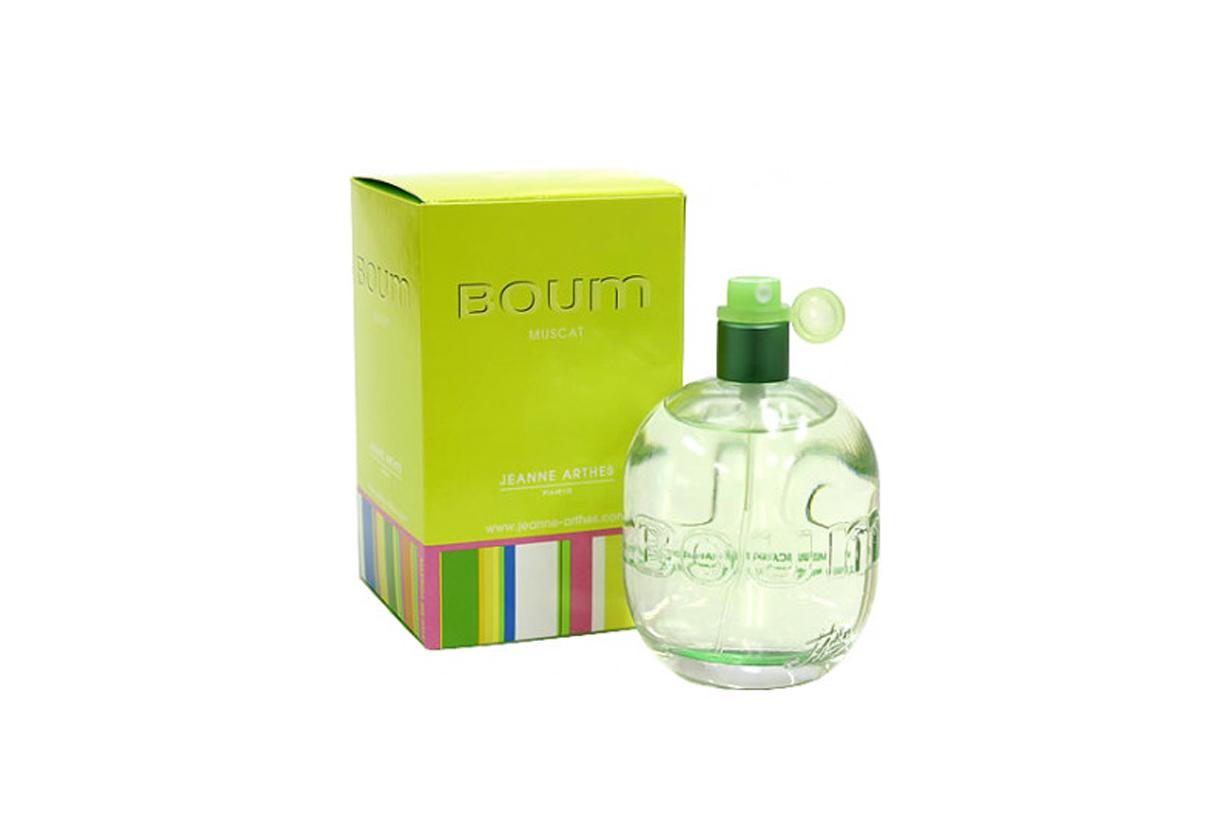 Satomi Ishihara Favourite Perfume Fragrance Carolina Herrera 212 Boum Muscat Namie Amuro Ryoko Hirosue Japanese Idols celebrities actresses