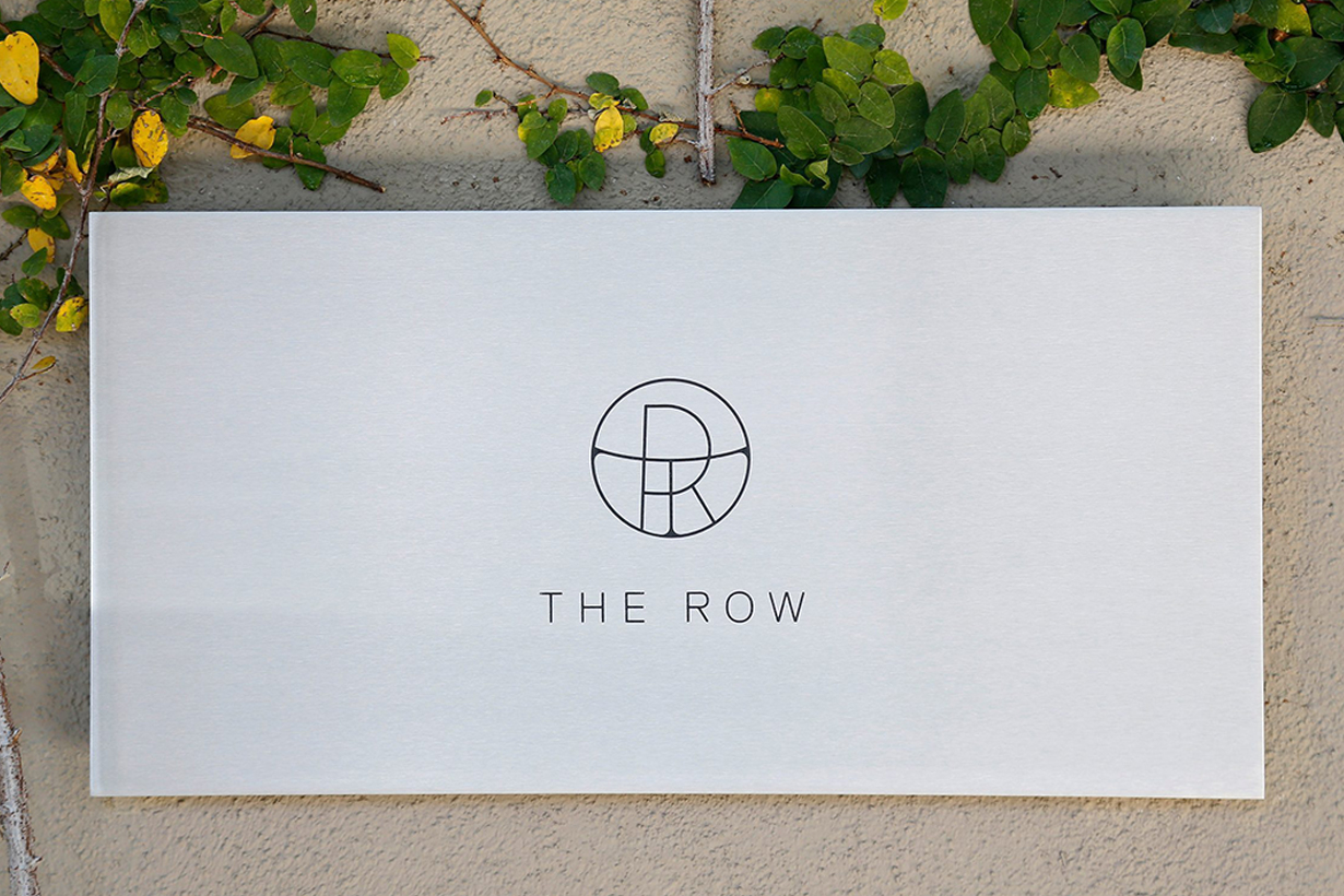 the row olsens brand financial hardships covid-19