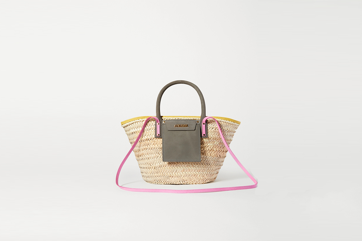 picnic instagram fashion blogger 2020 summer trend