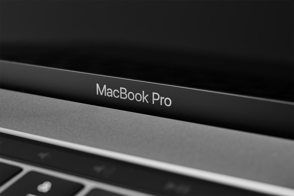 apple camera cover macbook pro warning
