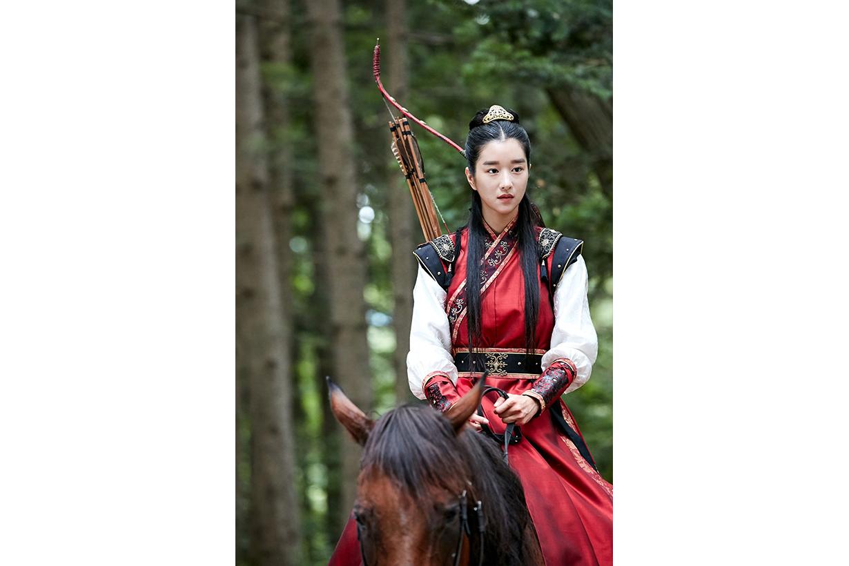 Seo Yea Ji It's Okay to not be Okay Kim Soo Hyun Celebrities Makeup Tips Eyebrow Makeup korean idols celebrities actresses  goldmedalist