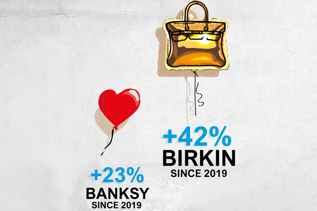 hermes birkin bag worth fortune handbags investment