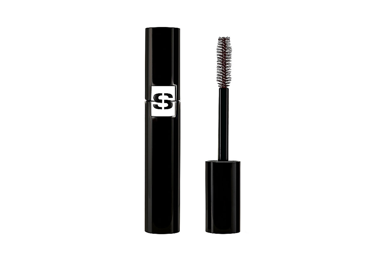 SISLEY So Volume Fortifying Mascara