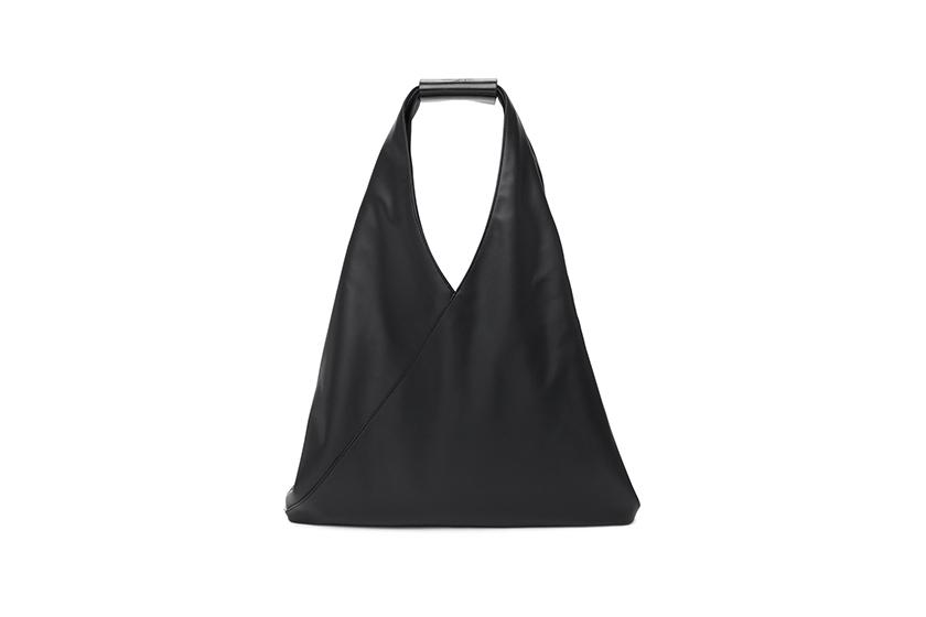 MM6 Maison Margiela Tote Bag