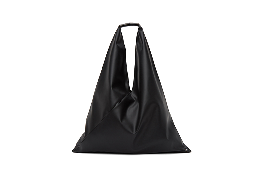 MM6 Maison Margiela Tote Bag