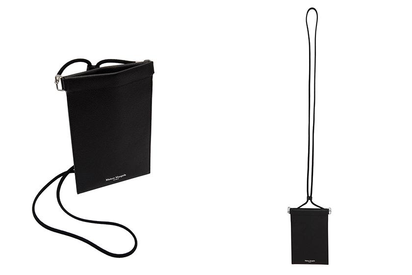 iPhone Case Phone Bag 2020 SSENSE 24S