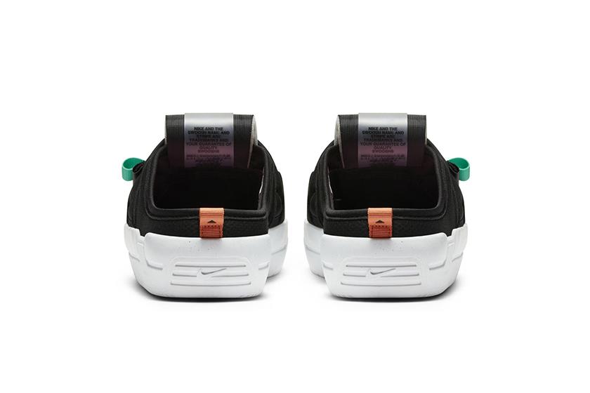 Nike Mules Slippers home wear