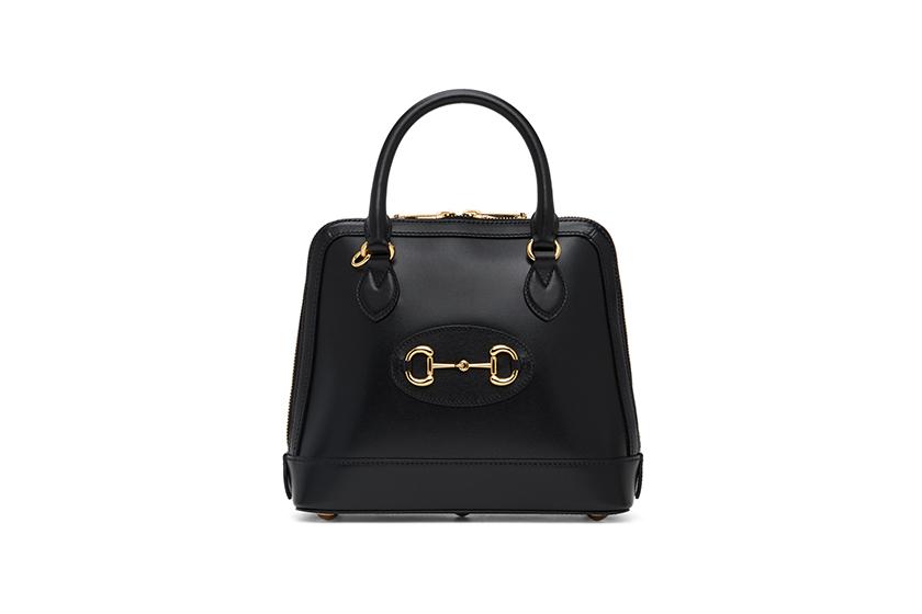 IU Korean Star Style Gucci Handbags