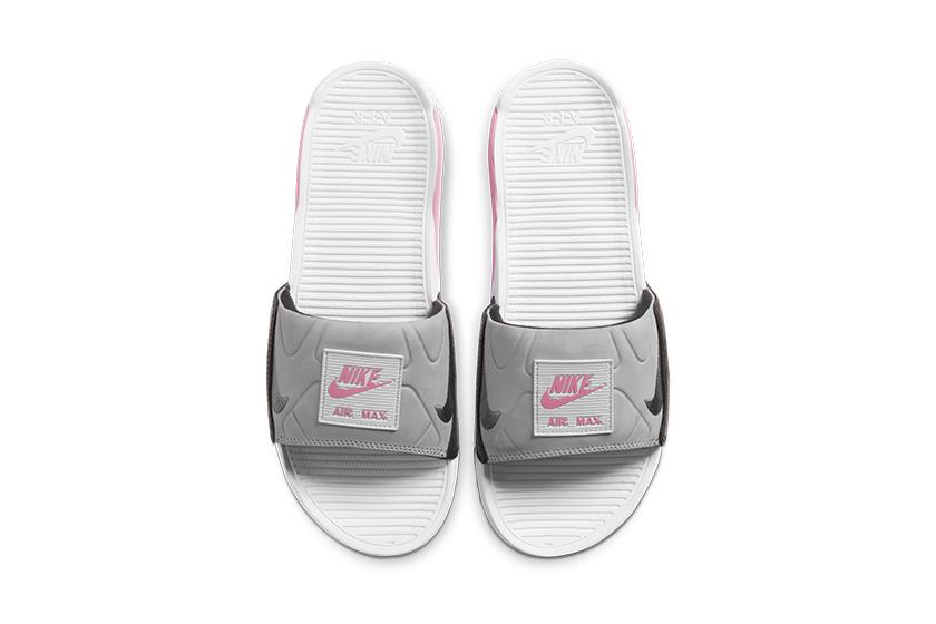 Nike web 50 off Discount Sneakers 10