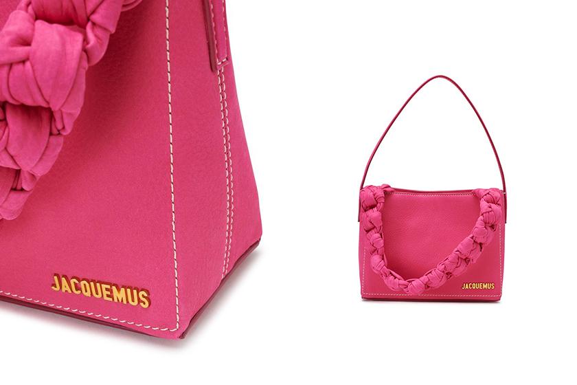 jacquemus-le-sac-noeud-white-handbags