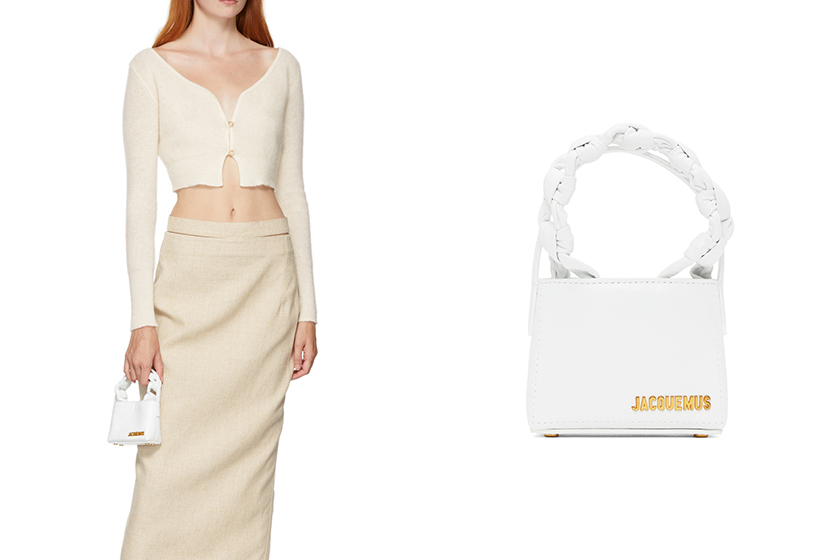 jacquemus-le-sac-noeud-white-handbags