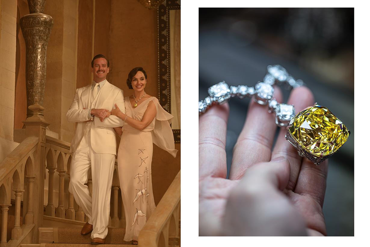 gal-gadot-wearing-the-incomparable-128-carat-tiffany-diamond