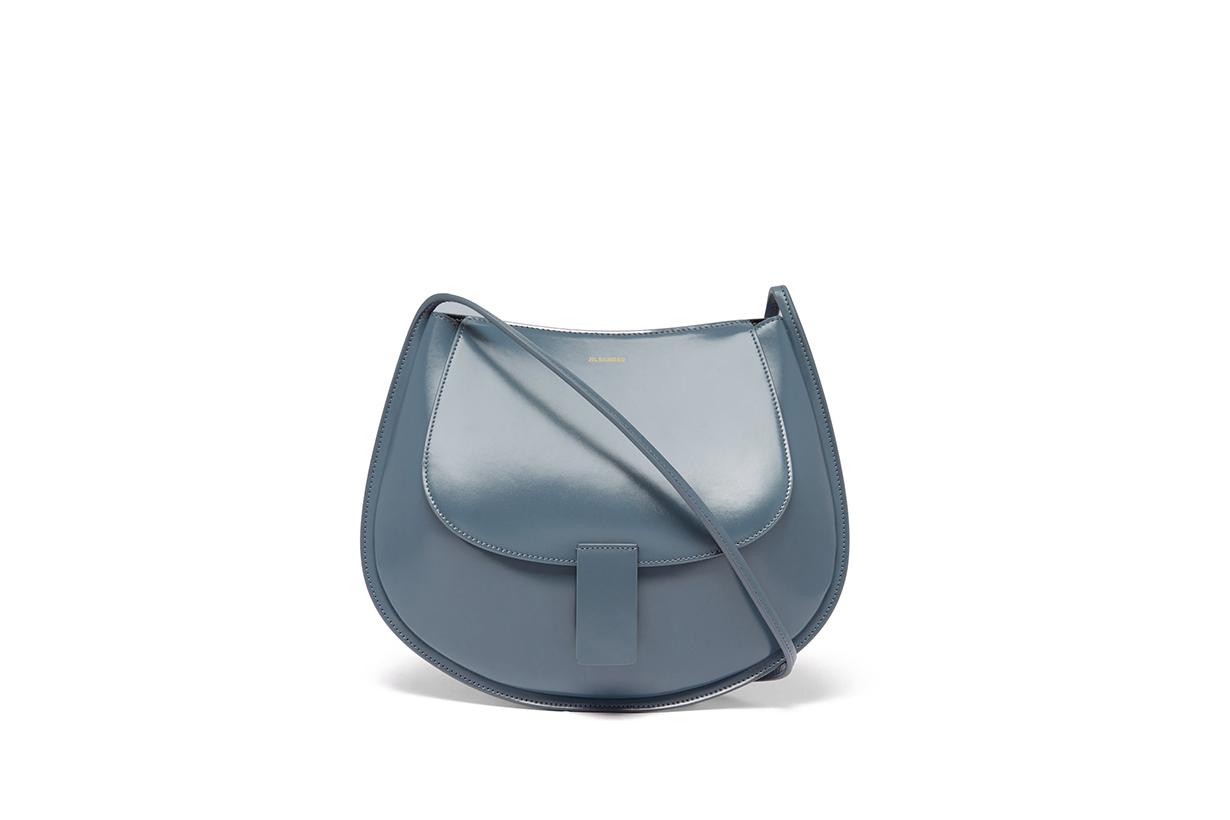 Handbags Office Lady Budget outfit for work handbags Yuzefi Jacquemus Vanina BY FAR Jil Sander Wandler  Danse Lente STAUD Aesther Ekme Alexander Wang