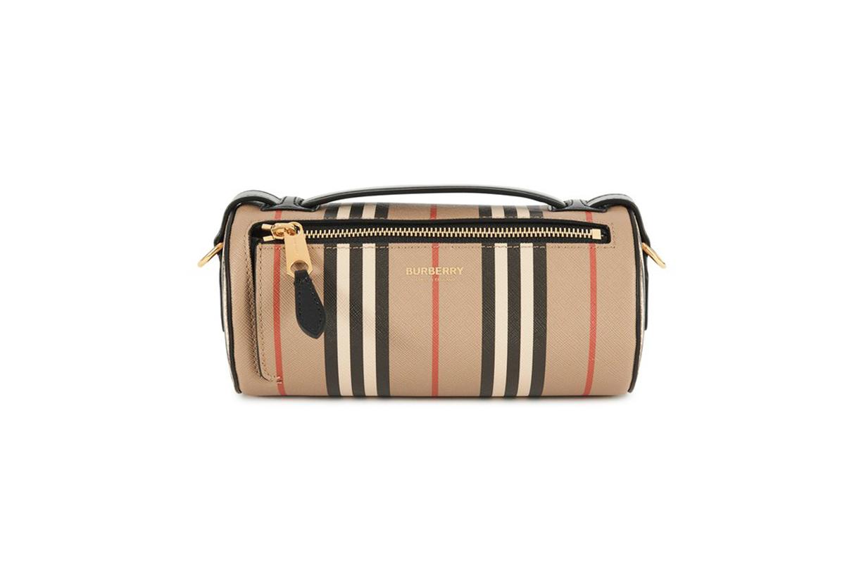 luxury brand handbags low price celine Loewe Balenciaga JACQUEMUS