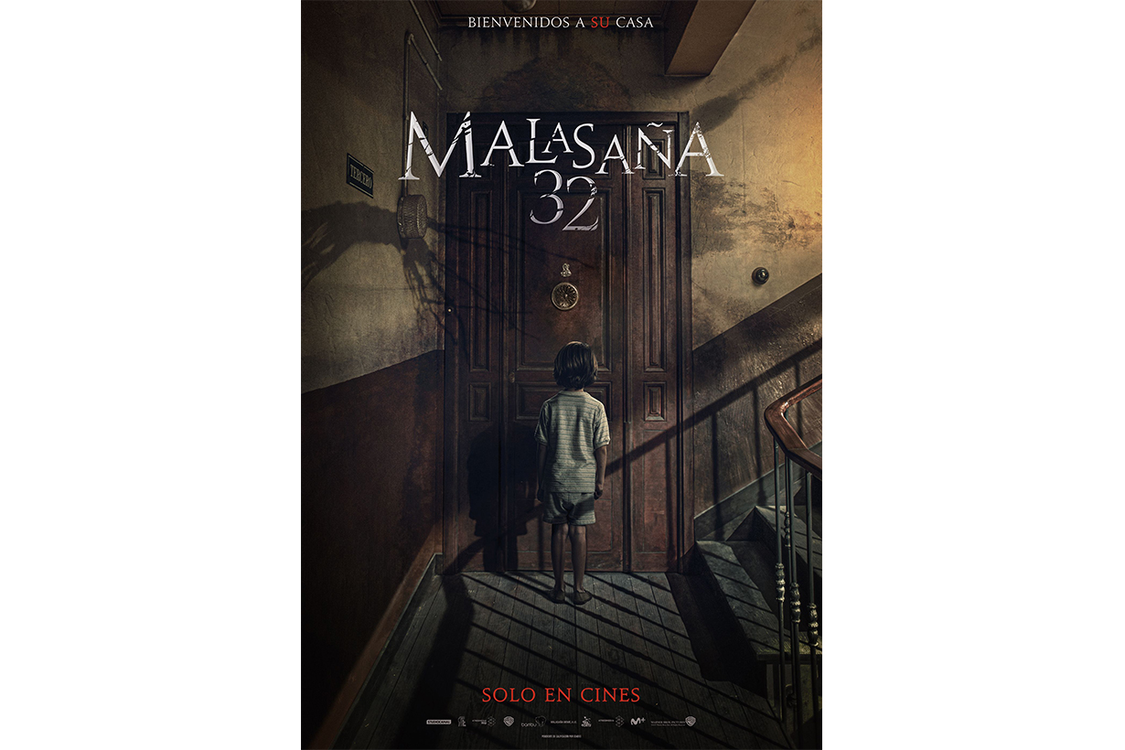 32 Malasana Street real story horror movie film