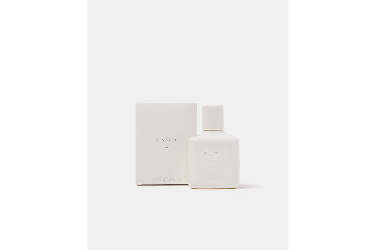 5 best Powdery Perfumes fragrance affordable