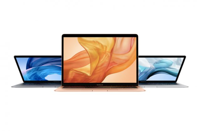 apple macbook air 2020 silicon arm cheaper