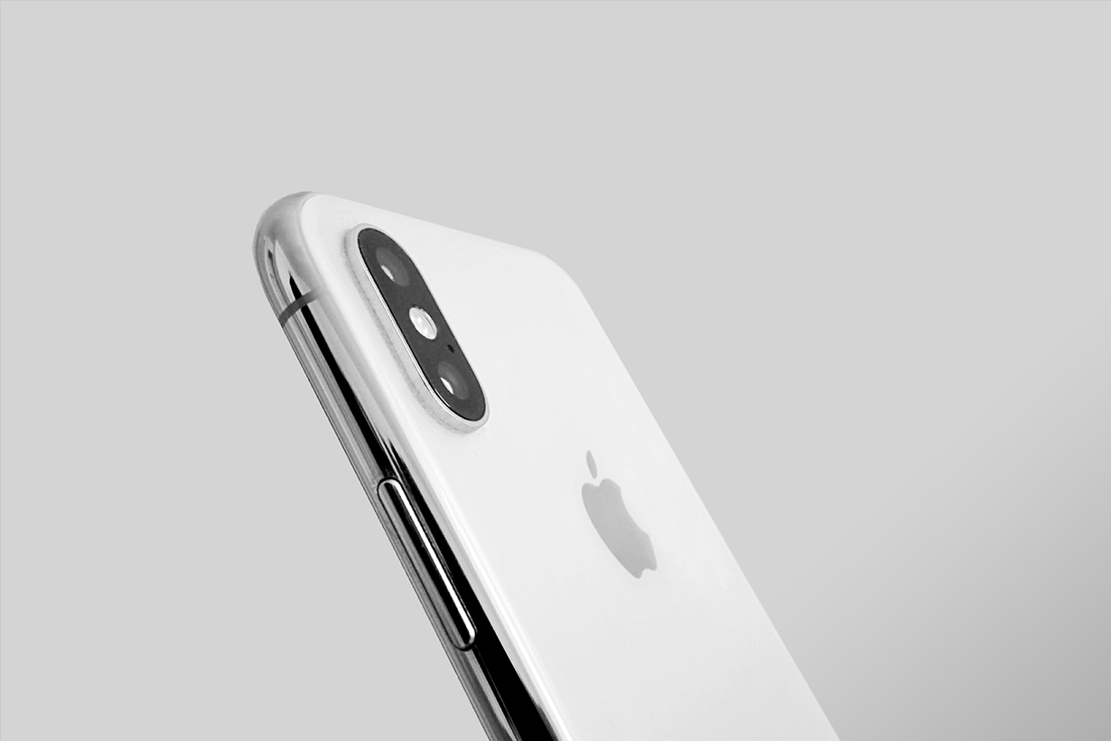 apple confirms 2020 iphone 12 will launch a few weeks later than usual