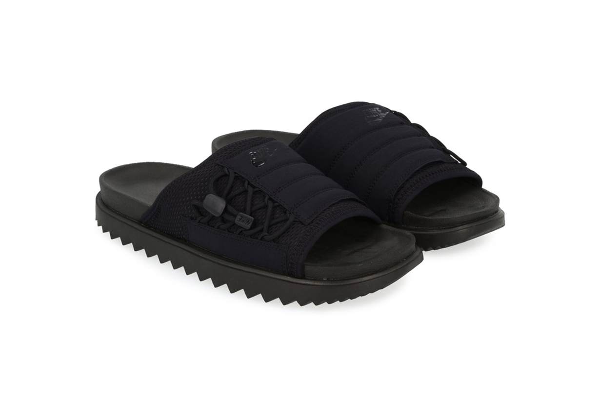 Asuna sandals