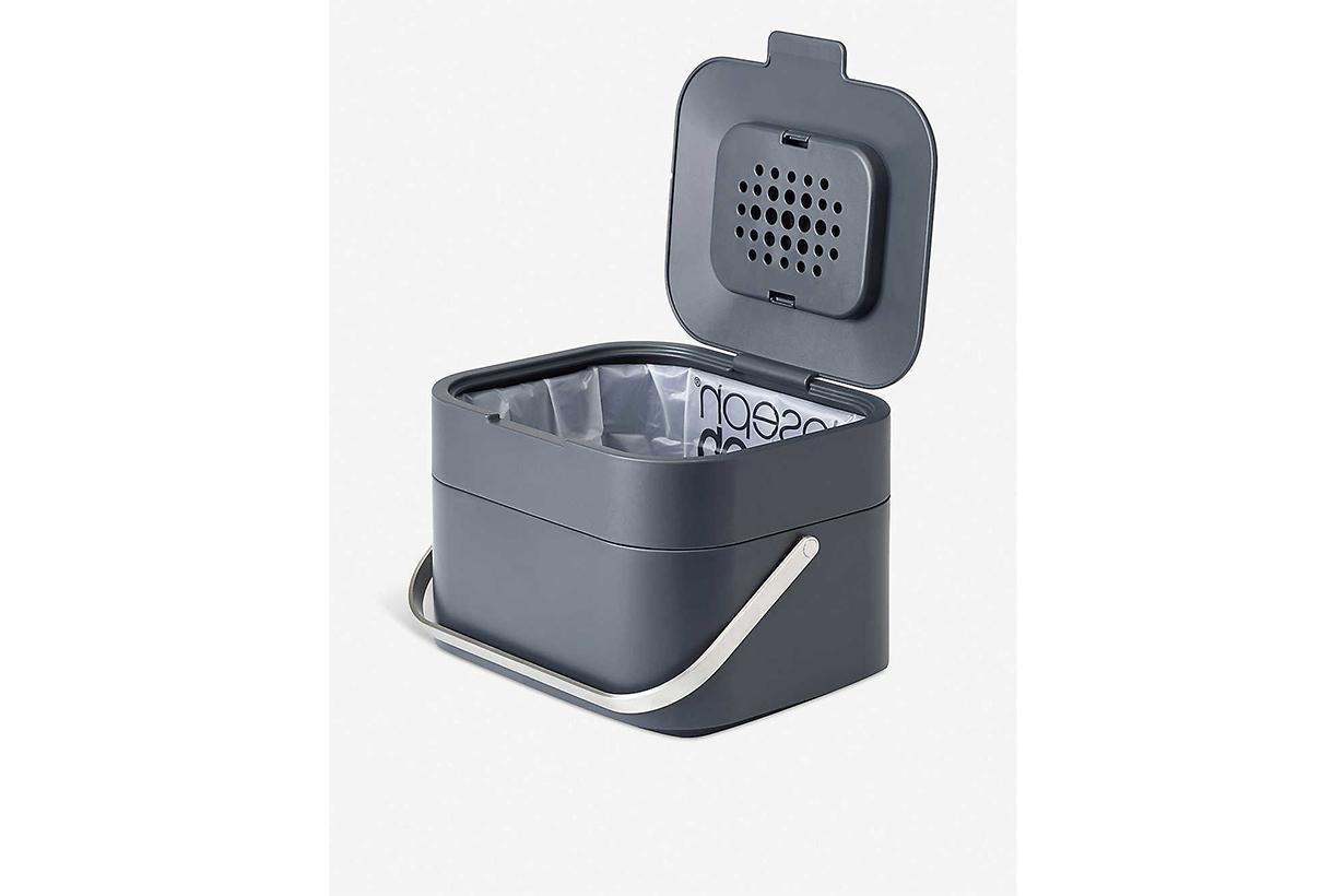 best cookware kitchen cooking essentials modern minimalist