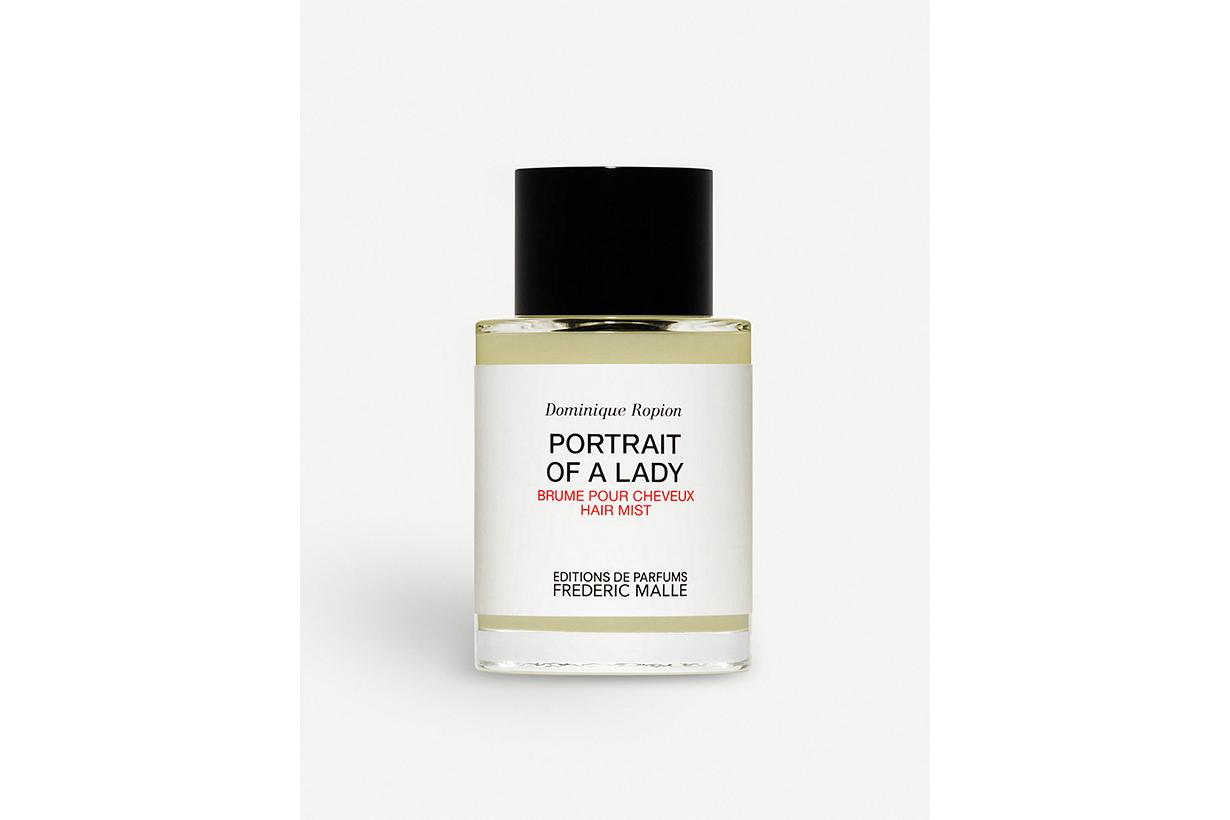 IU Lee Ji Eun Celebrities Perfume Fragrance Hair Perfume Perfumed Hair Mist JO MALONE LONDON DIOR Beauty DIPTYQUE PENHALIGONS ACQUA DI PARMA MAISON FRANCIS KURKDJIAN  FREDERIC MALLE Yves Saint Laurent Beaute EX NIHILO BYREDO