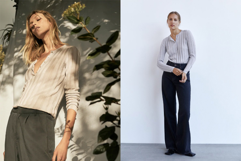best zara items 2020