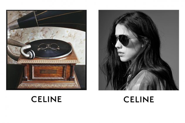 celine sunglasses summer 2020 new celeb fav