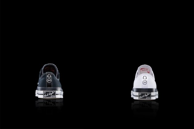 converse fragment moncler genius release taiwan 2020