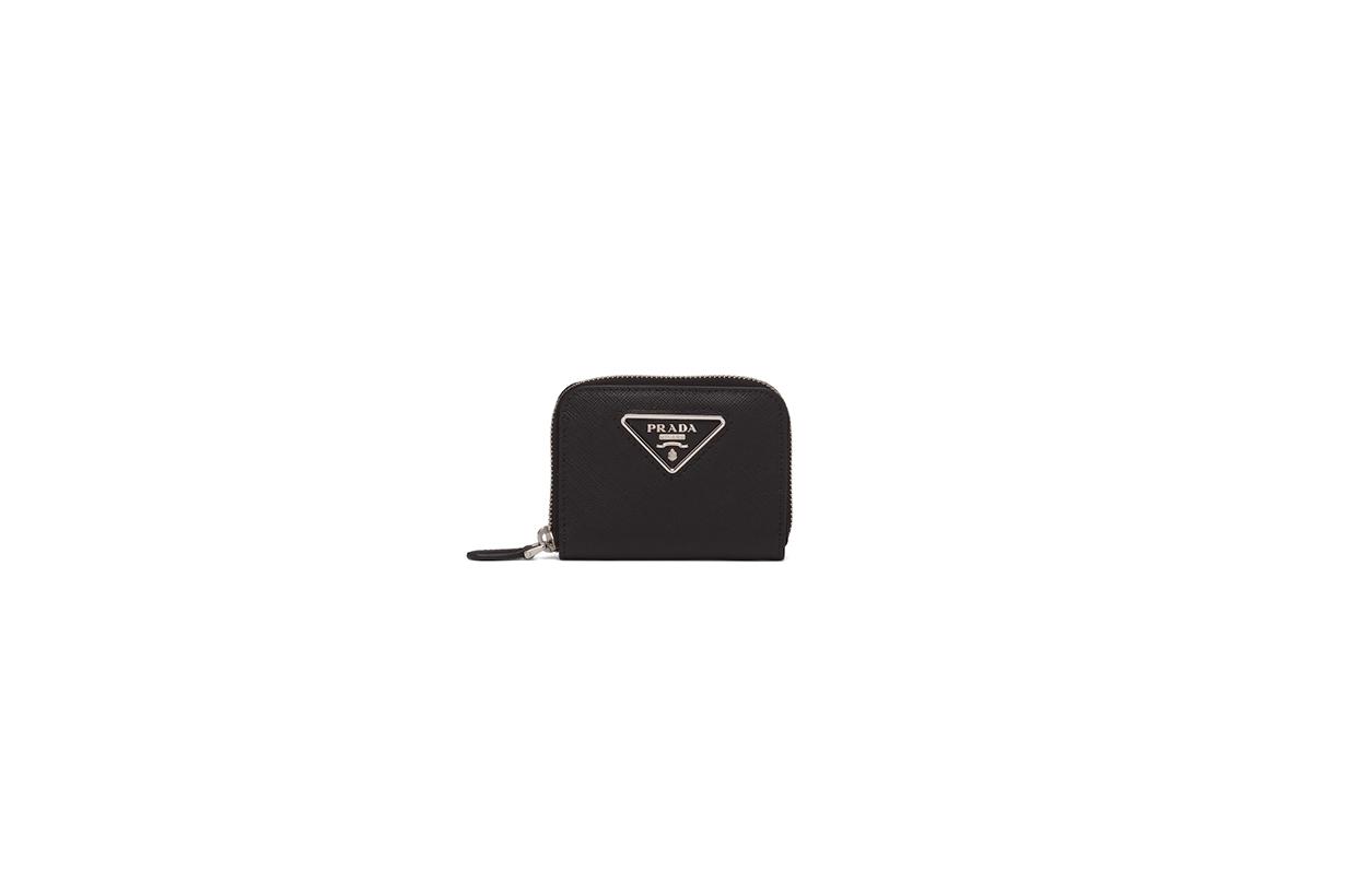 Prada 2020fw mini bags coin purse wallets bags
