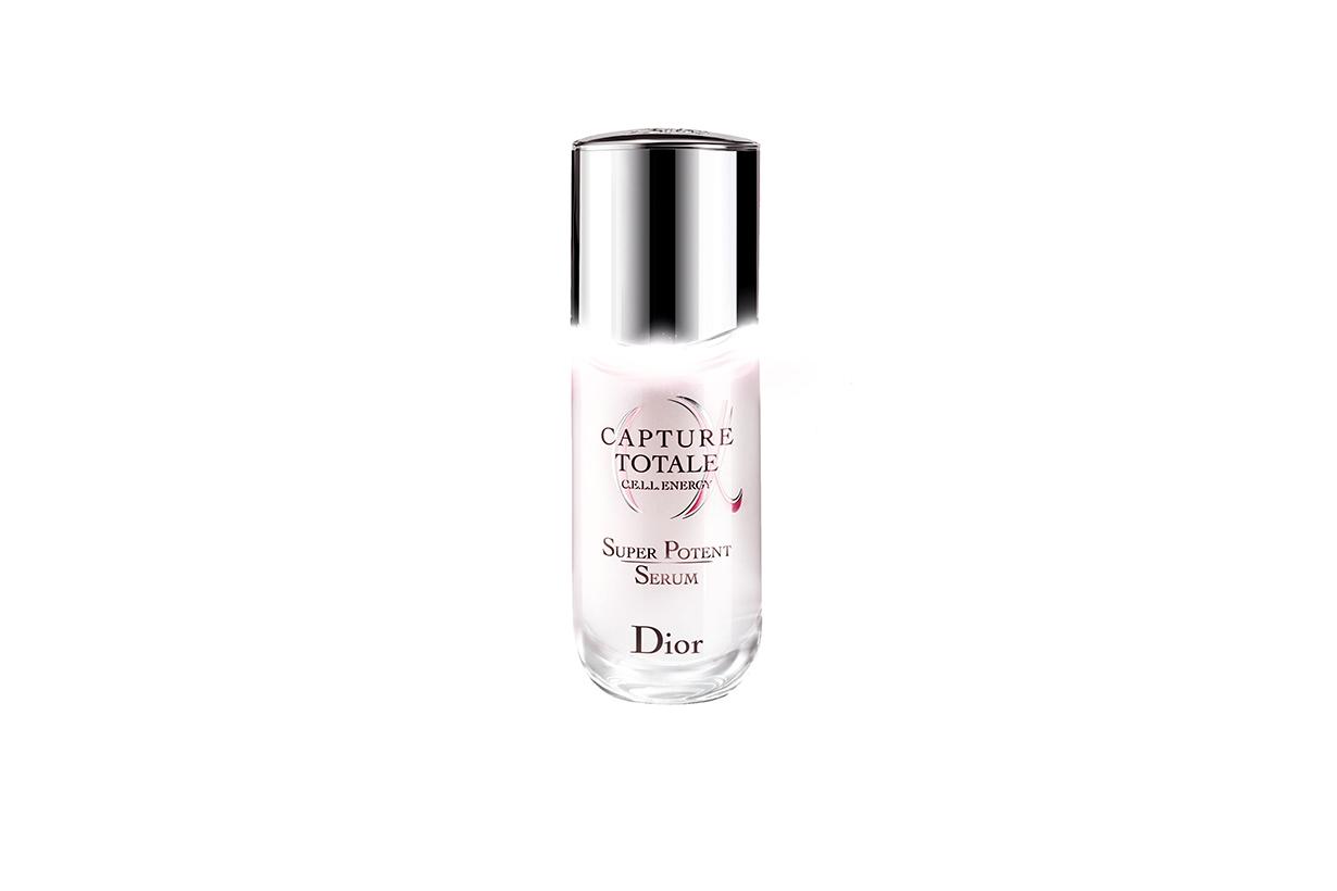 Dior Capture Totale Serum