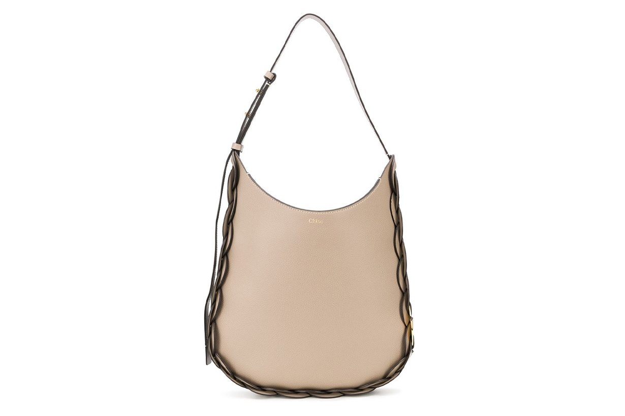 Farfetch Sale Handbags From Luxury Brands