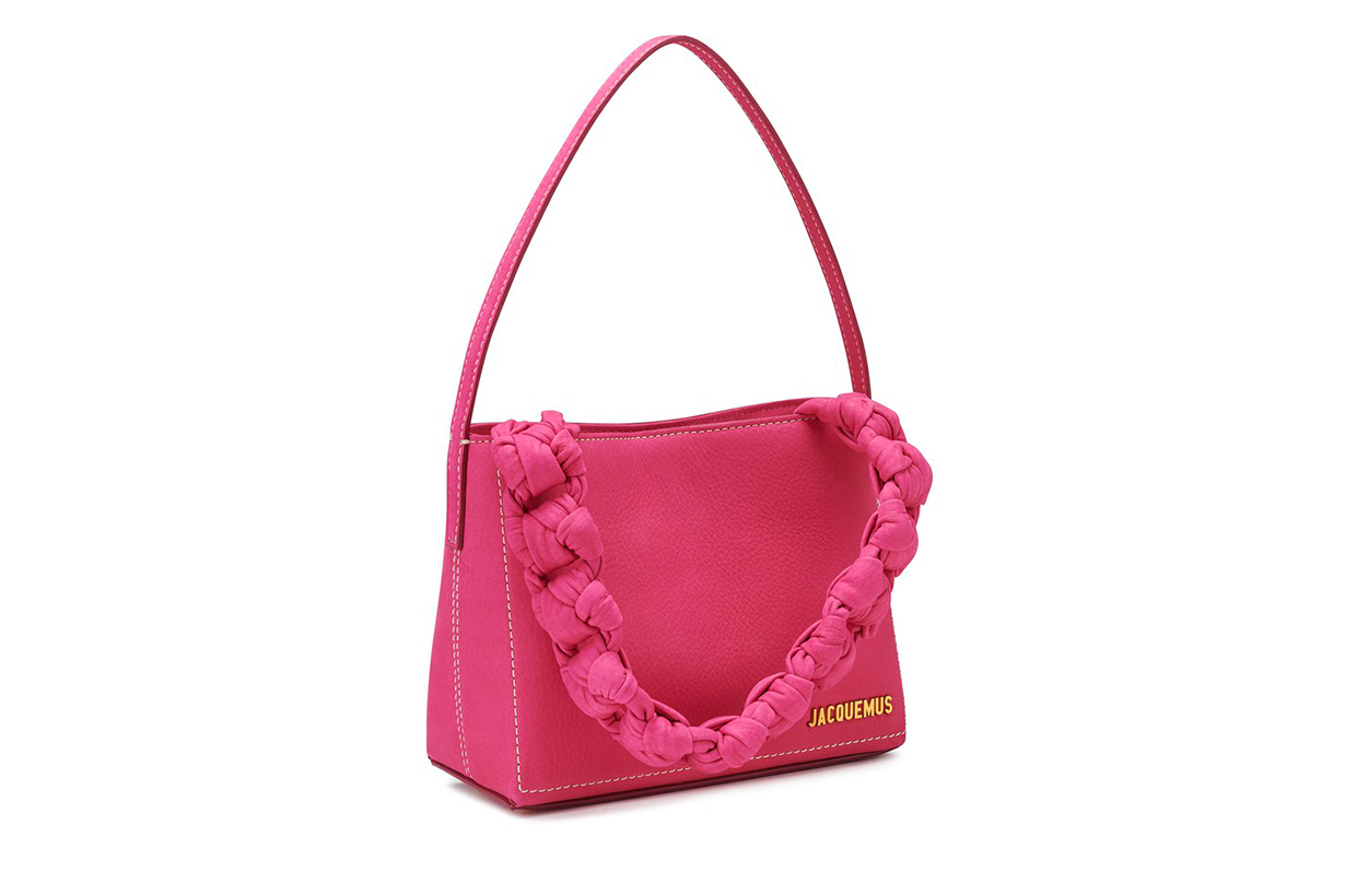 handbag discount code lvmh 24s chinese valentines day