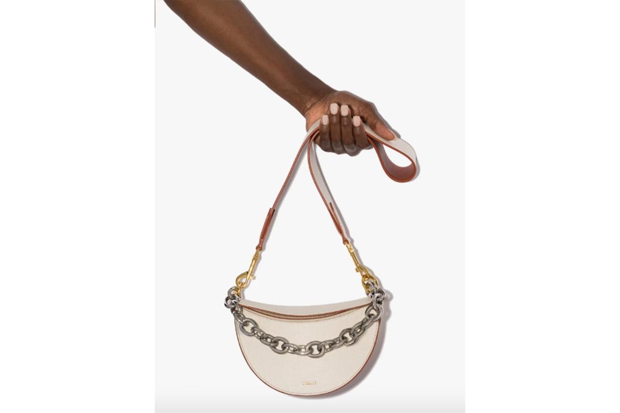 handbags trends best chain handbags