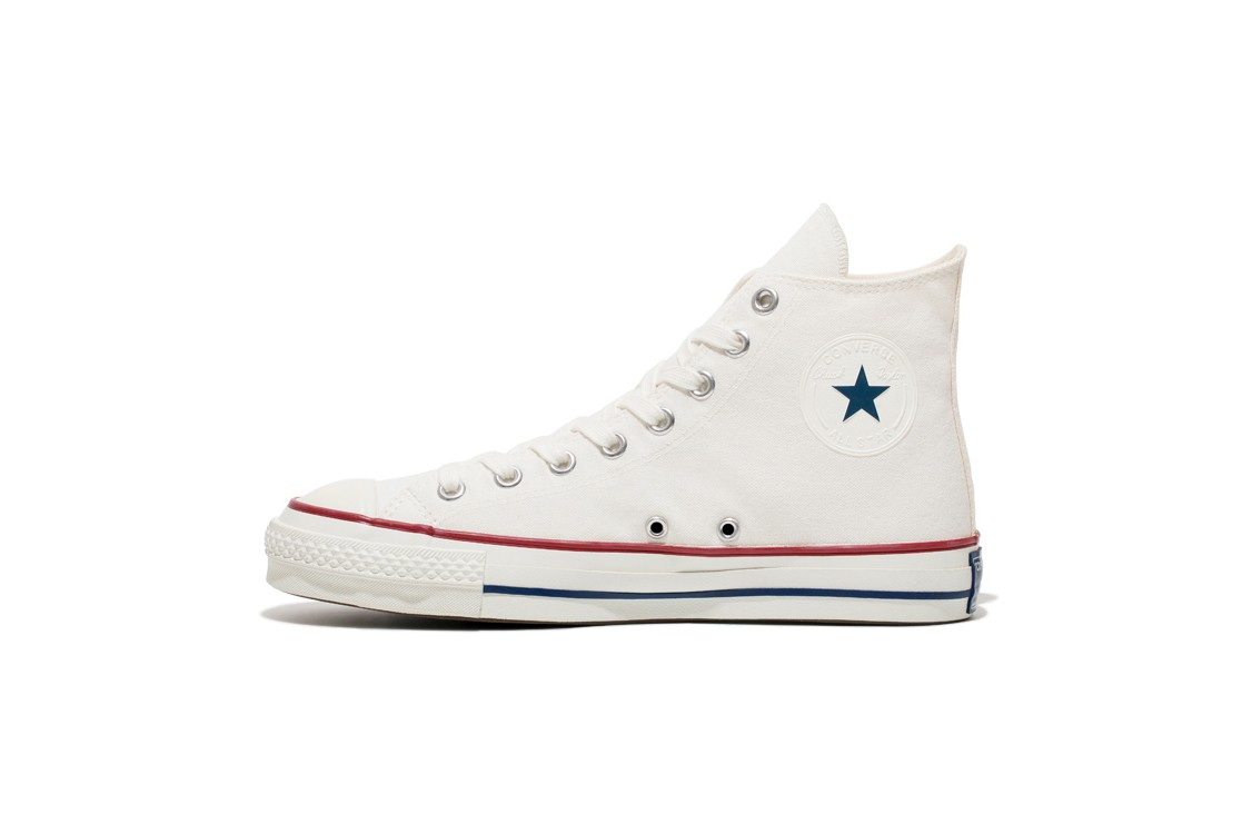 converse Japan all star j vtg 59 hi shoes sneakers