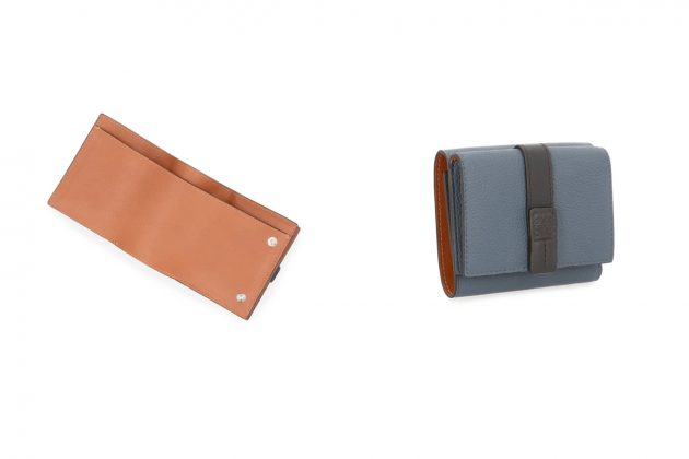 loewe wallet purse recommand buy