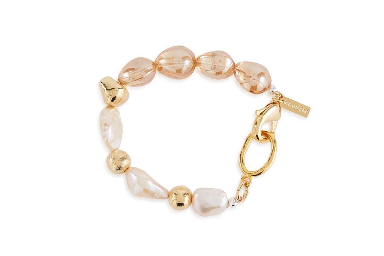 MOUNSER Pismo bracelet